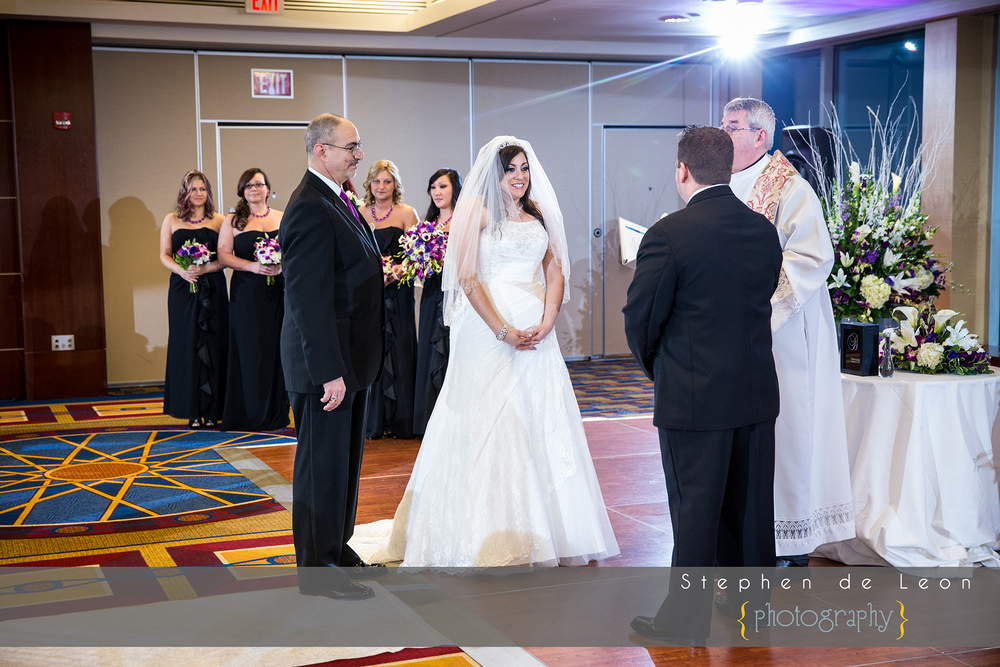 Key_Bridge_Marriott_Wedding_033.jpg