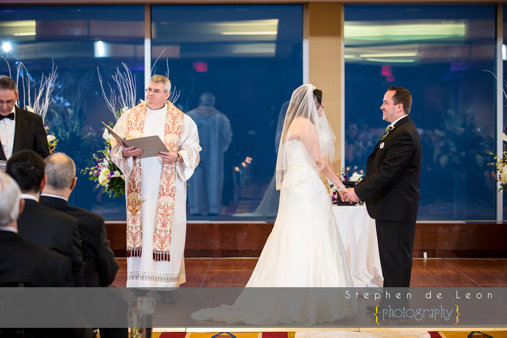 Key_Bridge_Marriott_Wedding_036.jpg