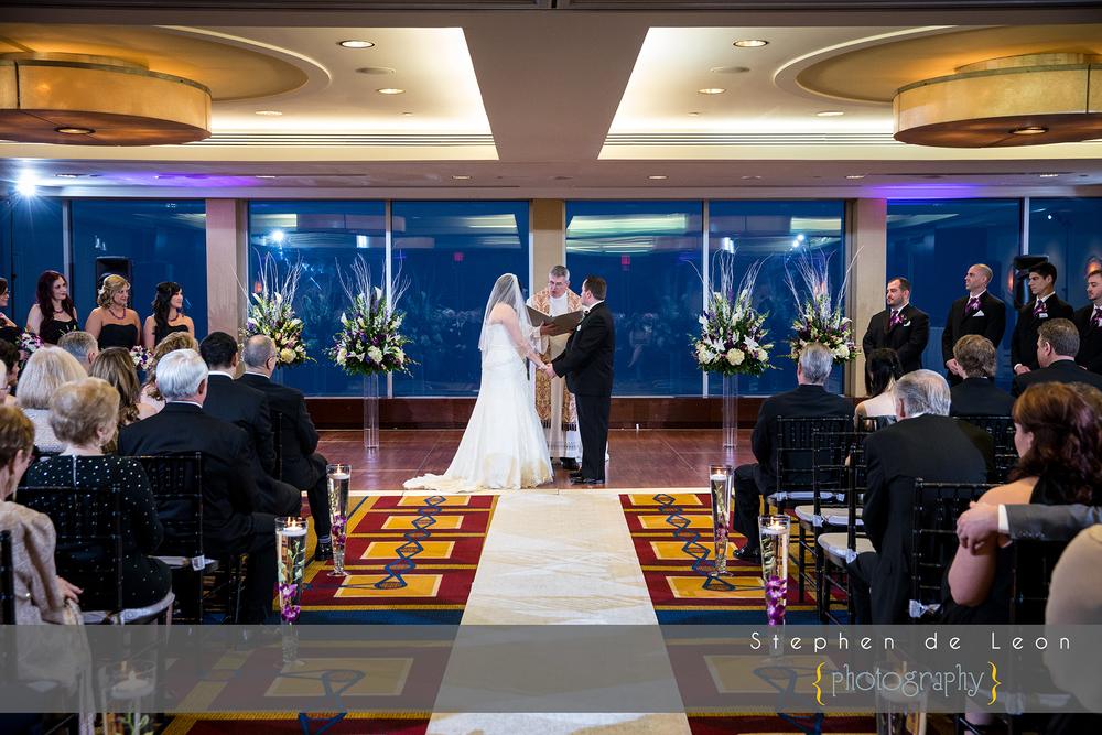Key_Bridge_Marriott_Wedding_035.jpg
