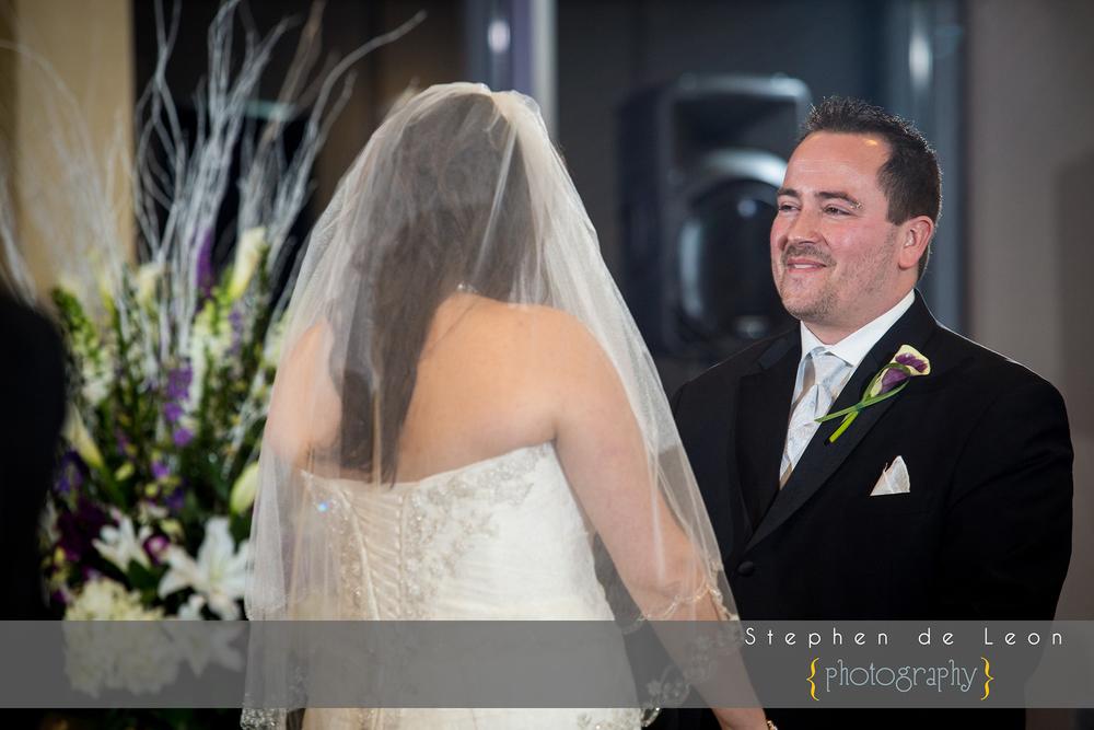 Key_Bridge_Marriott_Wedding_037.jpg