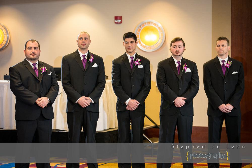Key_Bridge_Marriott_Wedding_038.jpg