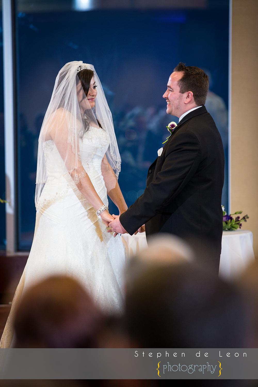 Key_Bridge_Marriott_Wedding_040.jpg