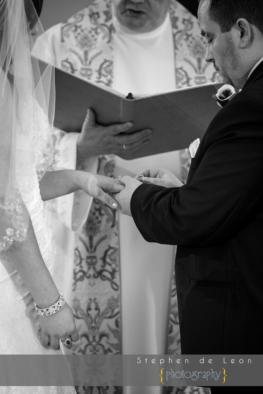 Key_Bridge_Marriott_Wedding_043.jpg