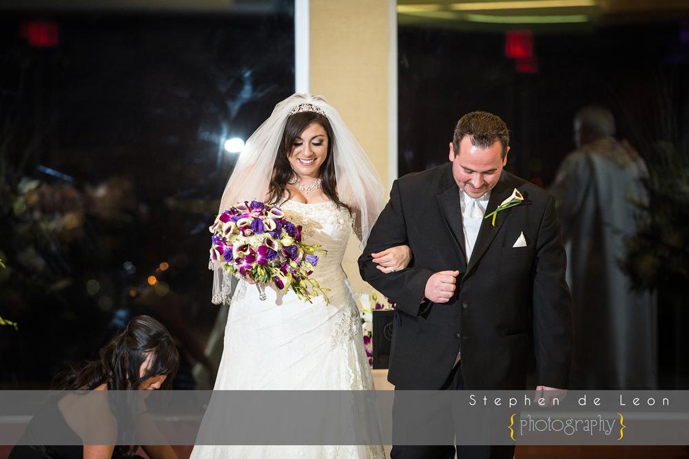 Key_Bridge_Marriott_Wedding_045.jpg