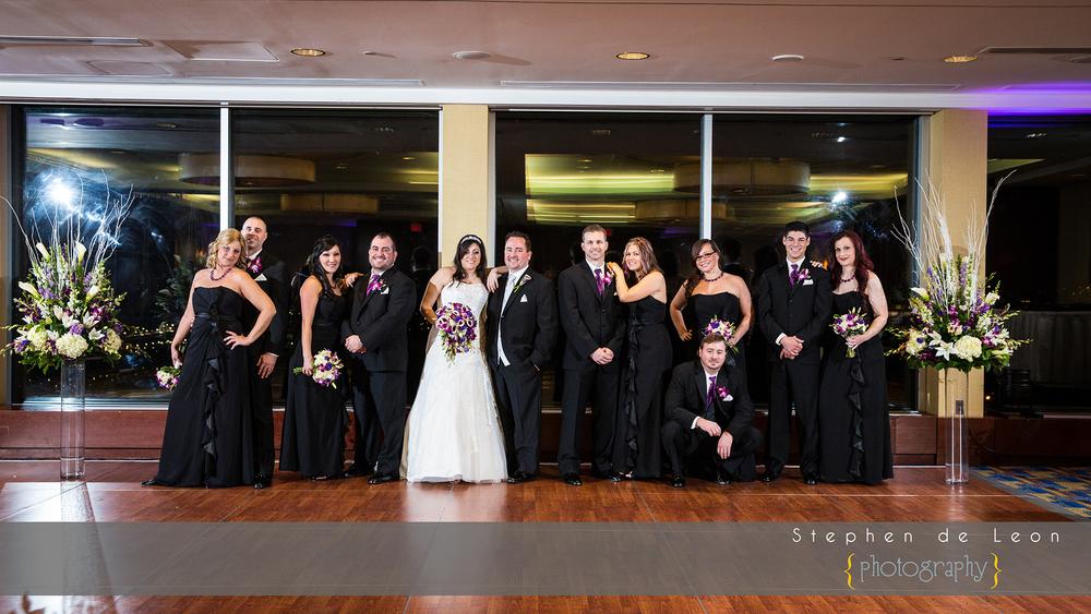 Key_Bridge_Marriott_Wedding_046.jpg