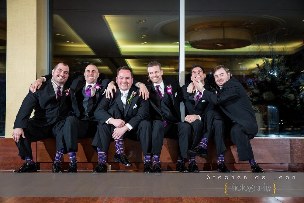 Key_Bridge_Marriott_Wedding_048.jpg