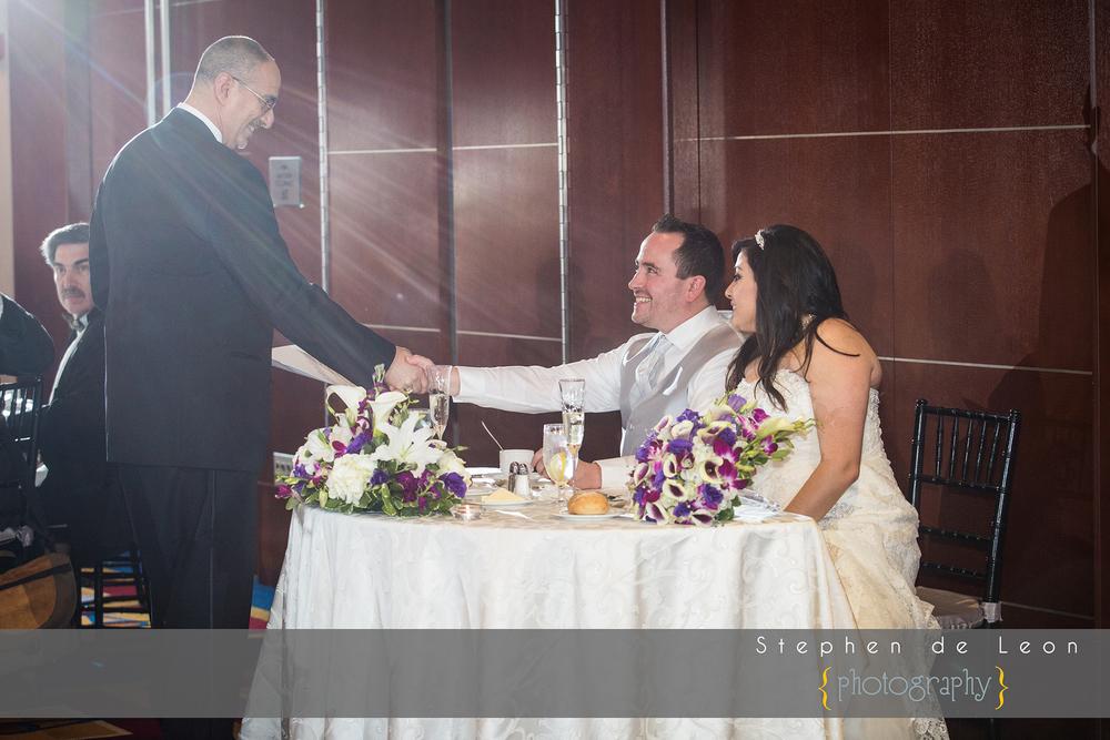 Key_Bridge_Marriott_Wedding_061.jpg