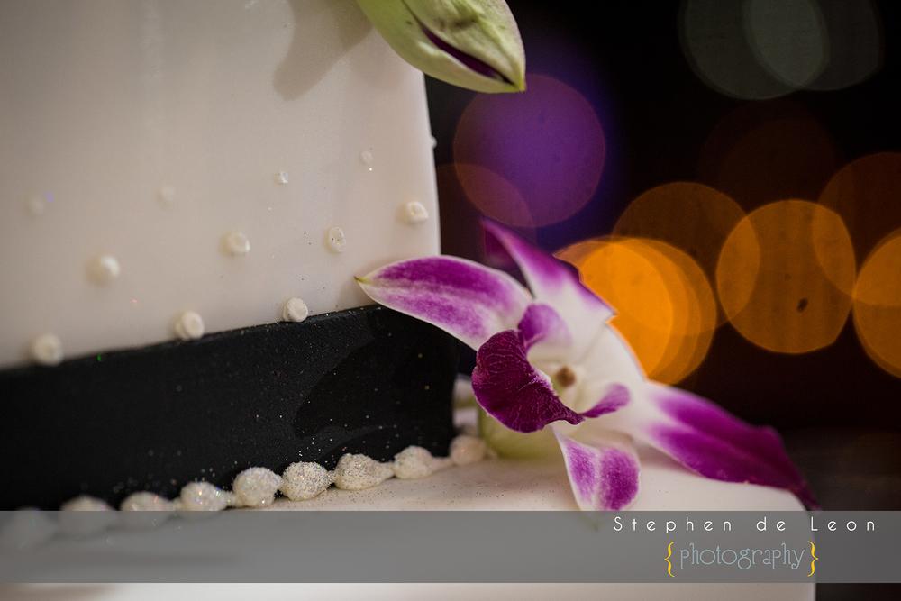 Key_Bridge_Marriott_Wedding_063.jpg