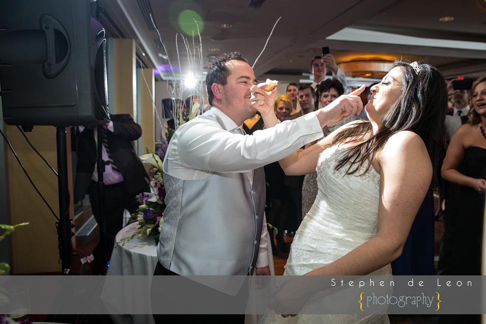 Key_Bridge_Marriott_Wedding_069.jpg