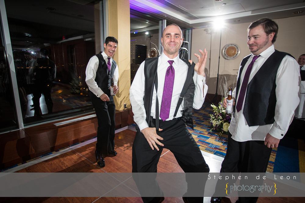 Key_Bridge_Marriott_Wedding_077.jpg