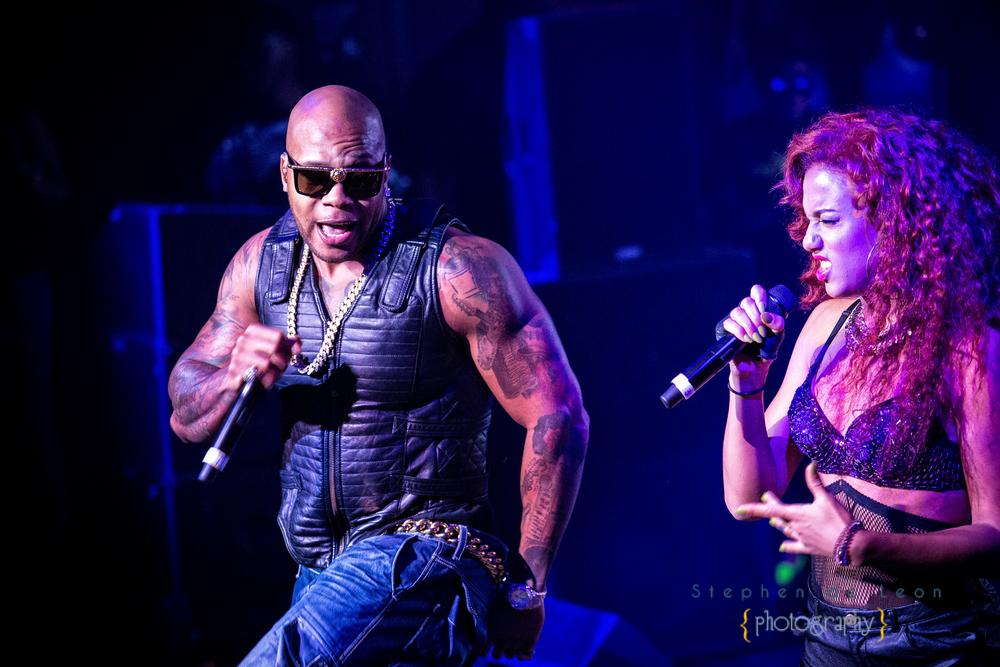 Flo_Rida_Concert-002.jpg
