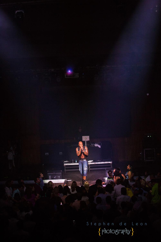 Flo_Rida_Concert-004.jpg