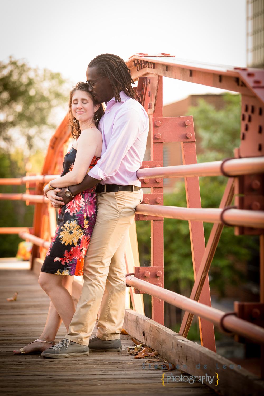 Georgetown_Engagement_Photos_009.jpg