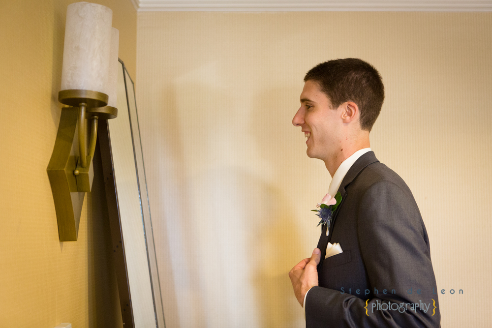 Key_Bridge_Marriott_Georgetown_Wedding021.jpg