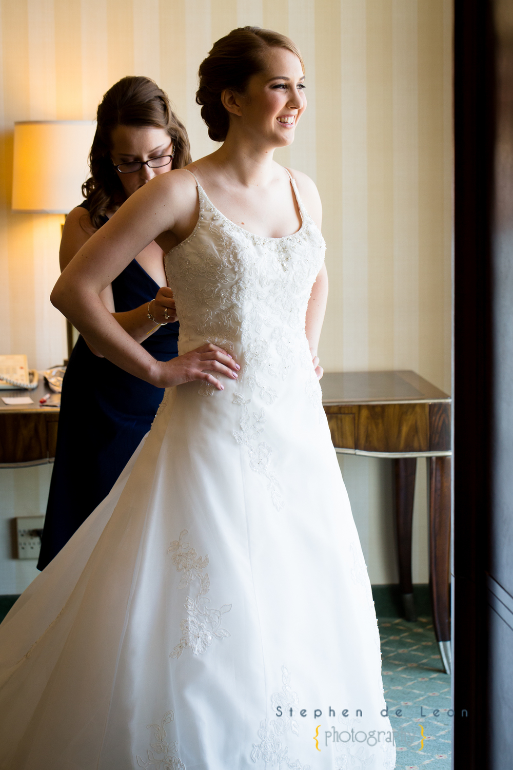 Key_Bridge_Marriott_Georgetown_Wedding010.jpg