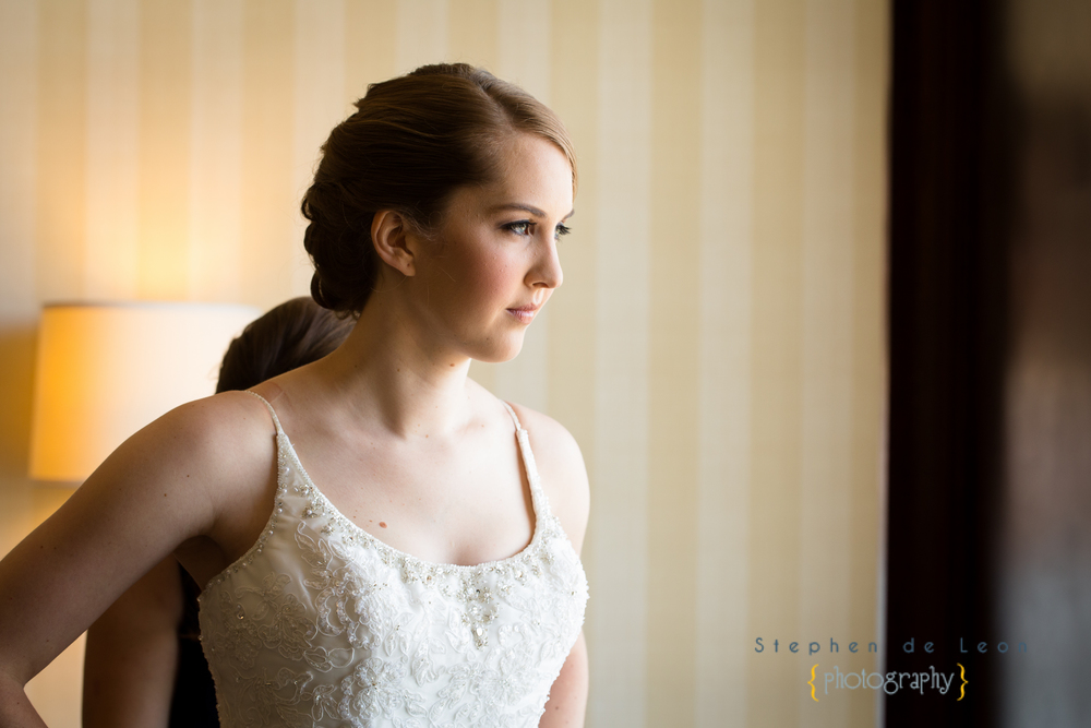 Key_Bridge_Marriott_Georgetown_Wedding011.jpg