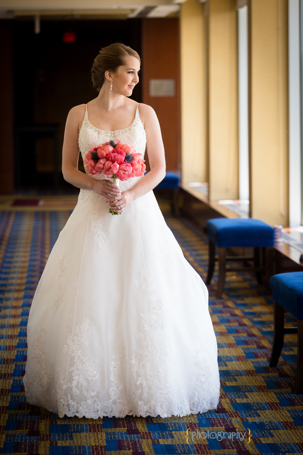 Key_Bridge_Marriott_Georgetown_Wedding024.jpg