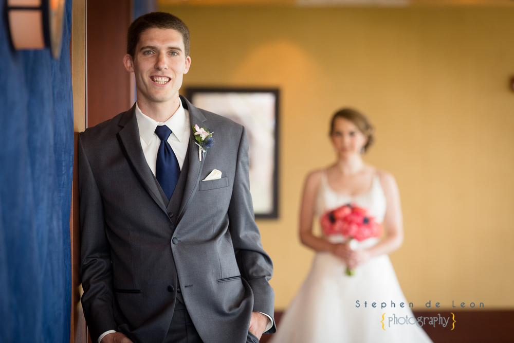 Key_Bridge_Marriott_Georgetown_Wedding025.jpg