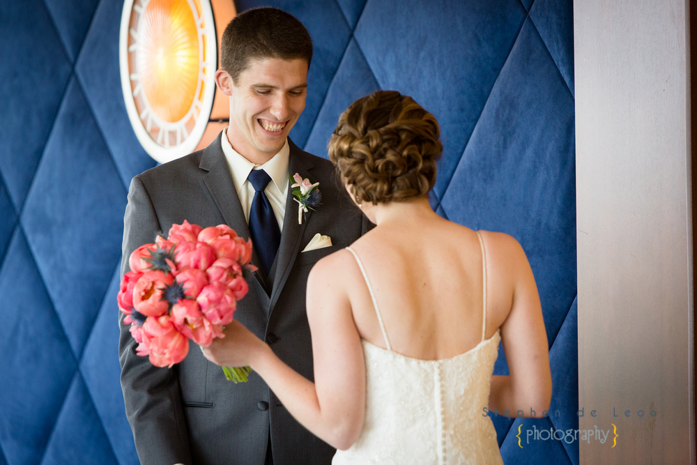 Key_Bridge_Marriott_Georgetown_Wedding027.jpg