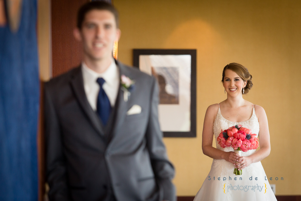 Key_Bridge_Marriott_Georgetown_Wedding026.jpg