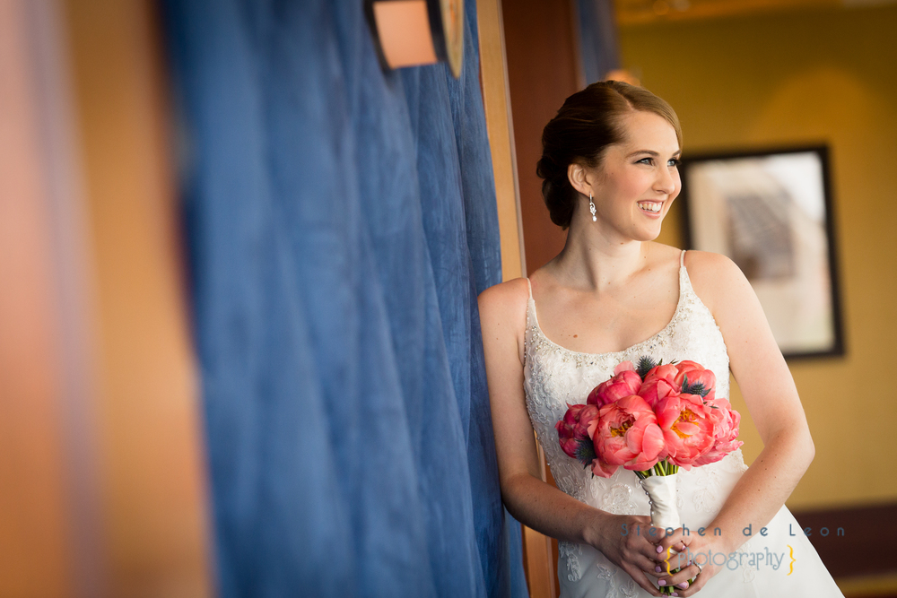 Key_Bridge_Marriott_Georgetown_Wedding028.jpg