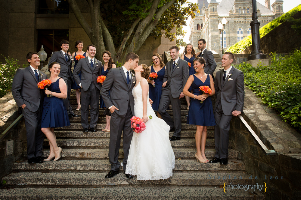 Key_Bridge_Marriott_Georgetown_Wedding029.jpg