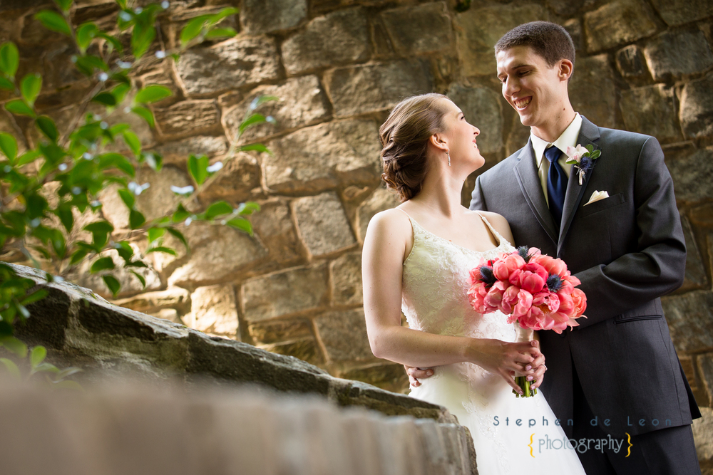 Key_Bridge_Marriott_Georgetown_Wedding032.jpg