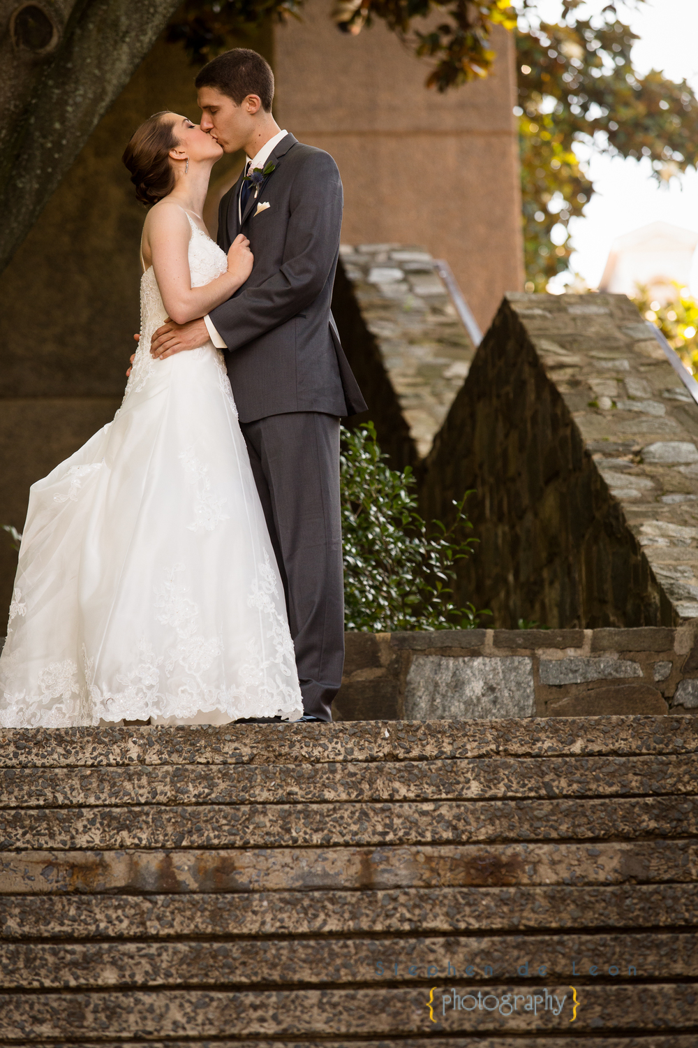 Key_Bridge_Marriott_Georgetown_Wedding034.jpg