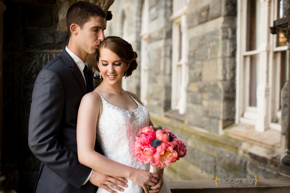 Key_Bridge_Marriott_Georgetown_Wedding037.jpg