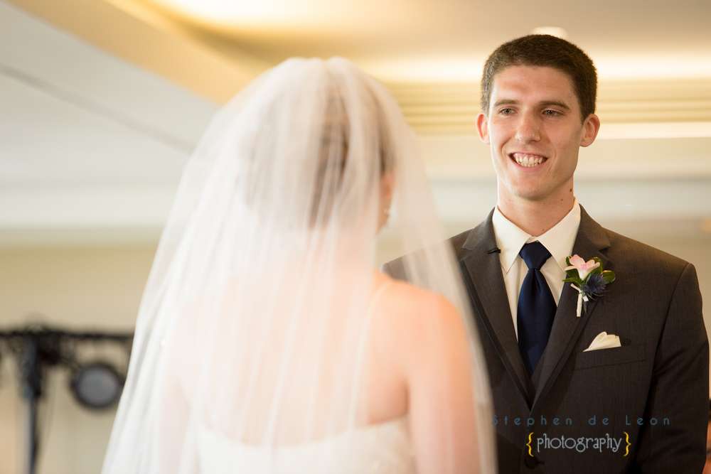 Key_Bridge_Marriott_Georgetown_Wedding042.jpg