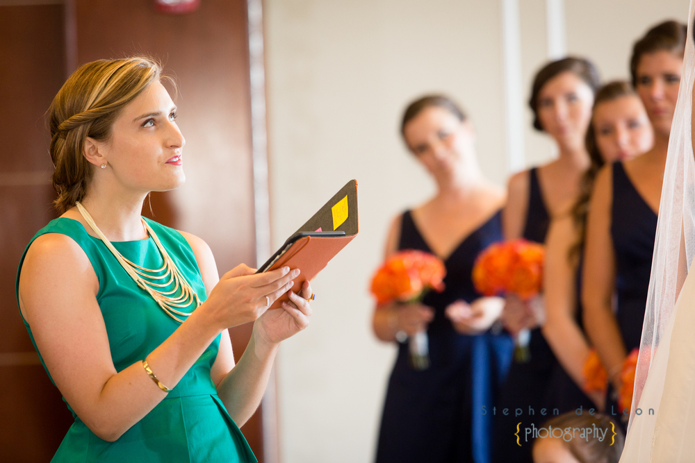 Key_Bridge_Marriott_Georgetown_Wedding043.jpg
