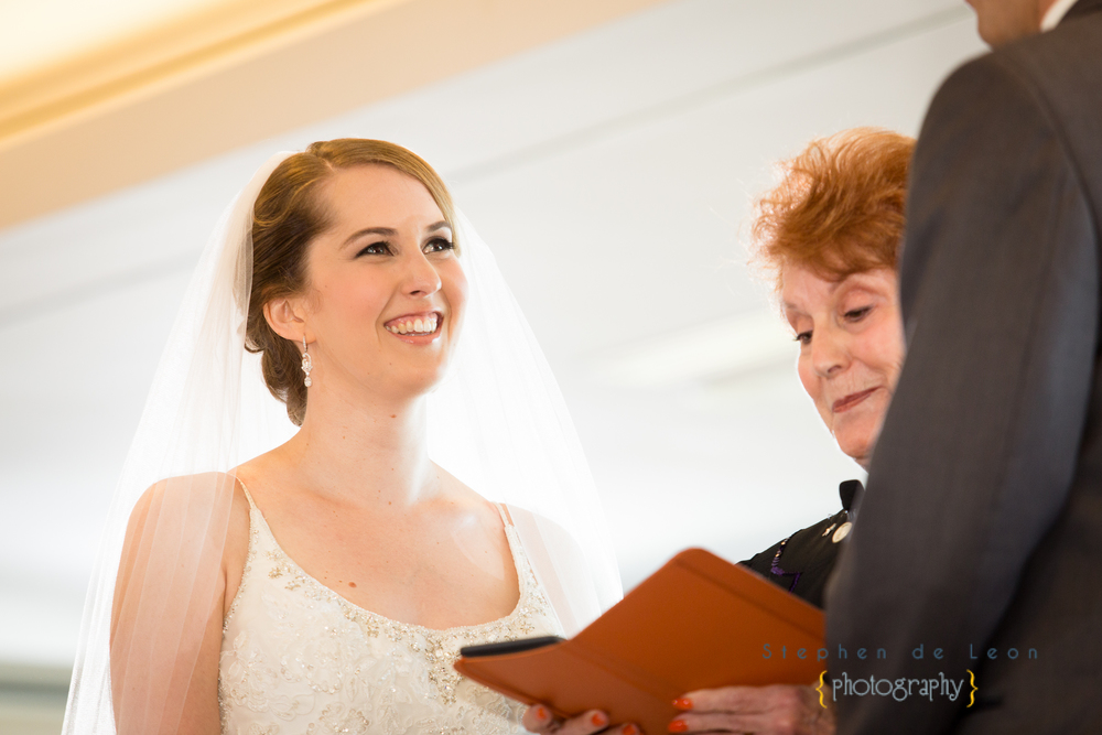 Key_Bridge_Marriott_Georgetown_Wedding046.jpg