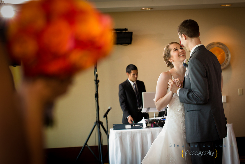 Key_Bridge_Marriott_Georgetown_Wedding053.jpg