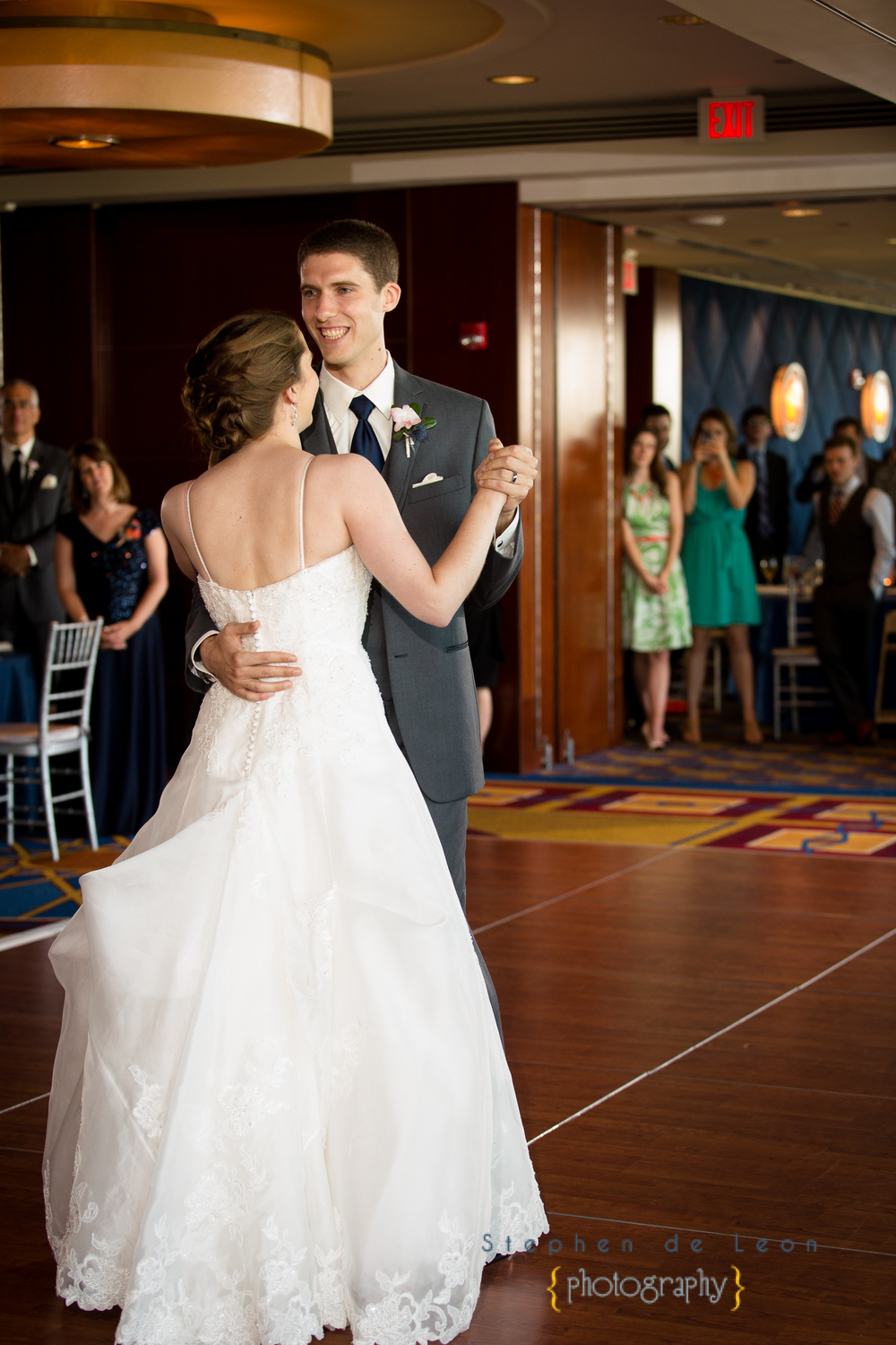 Key_Bridge_Marriott_Georgetown_Wedding054.jpg