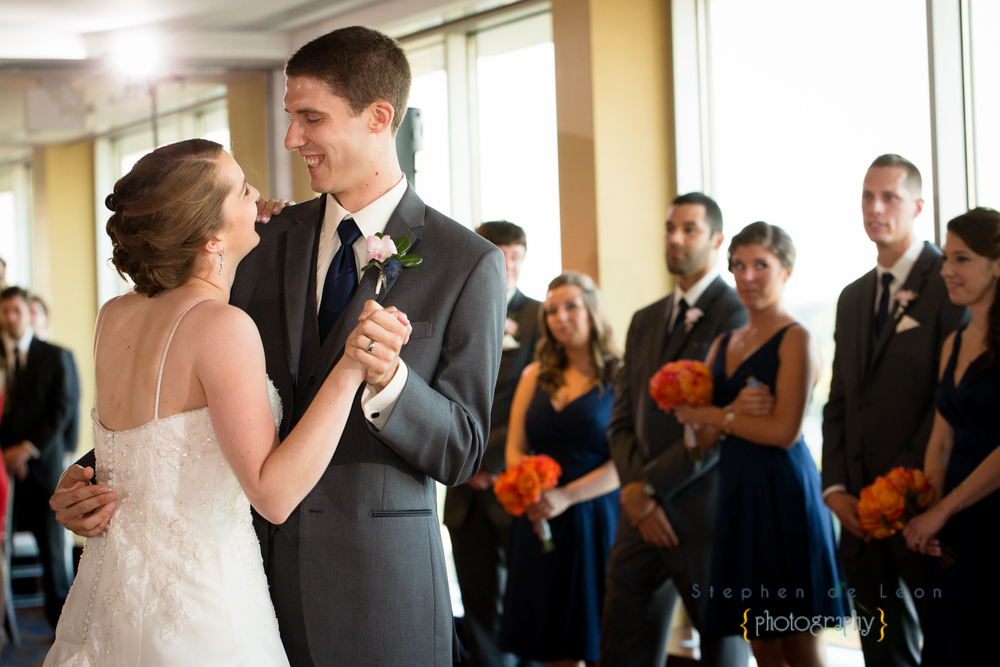 Key_Bridge_Marriott_Georgetown_Wedding058.jpg