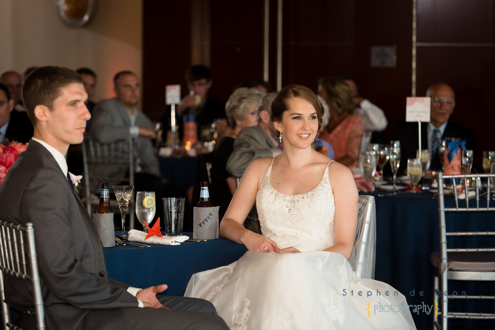 Key_Bridge_Marriott_Georgetown_Wedding061.jpg