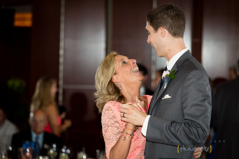 Key_Bridge_Marriott_Georgetown_Wedding067.jpg
