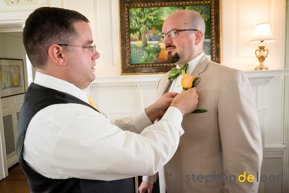 River_Farms_Wedding_010.jpg