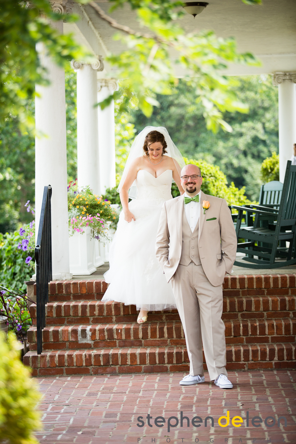 River_Farms_Wedding_013.jpg