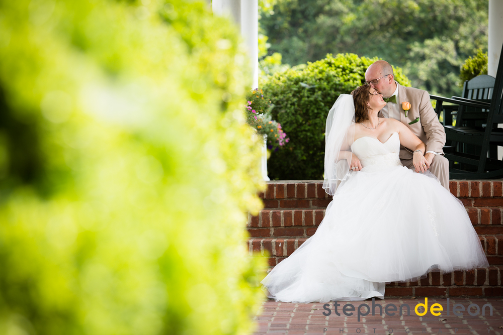 River_Farms_Wedding_017.jpg