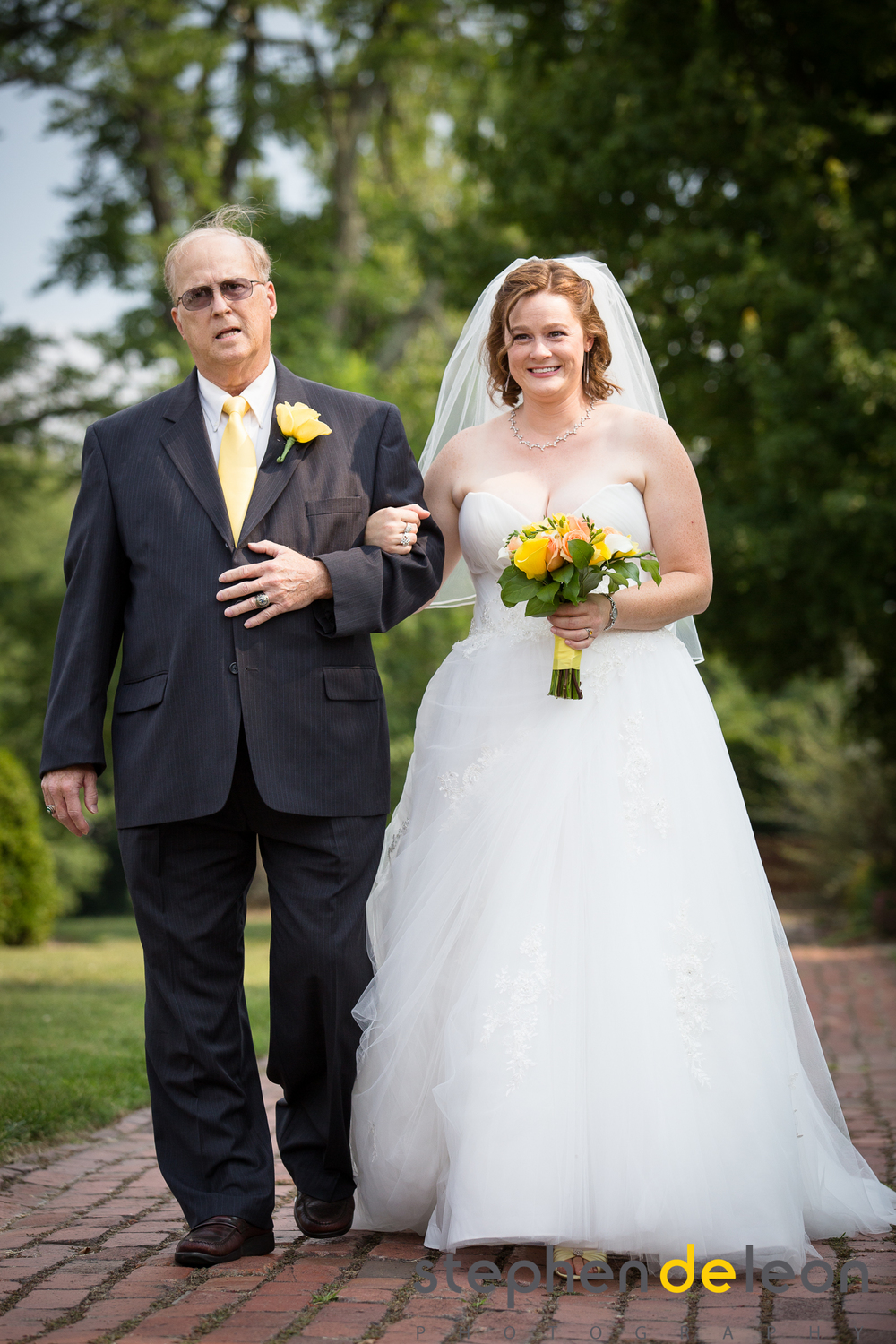 River_Farms_Wedding_027.jpg