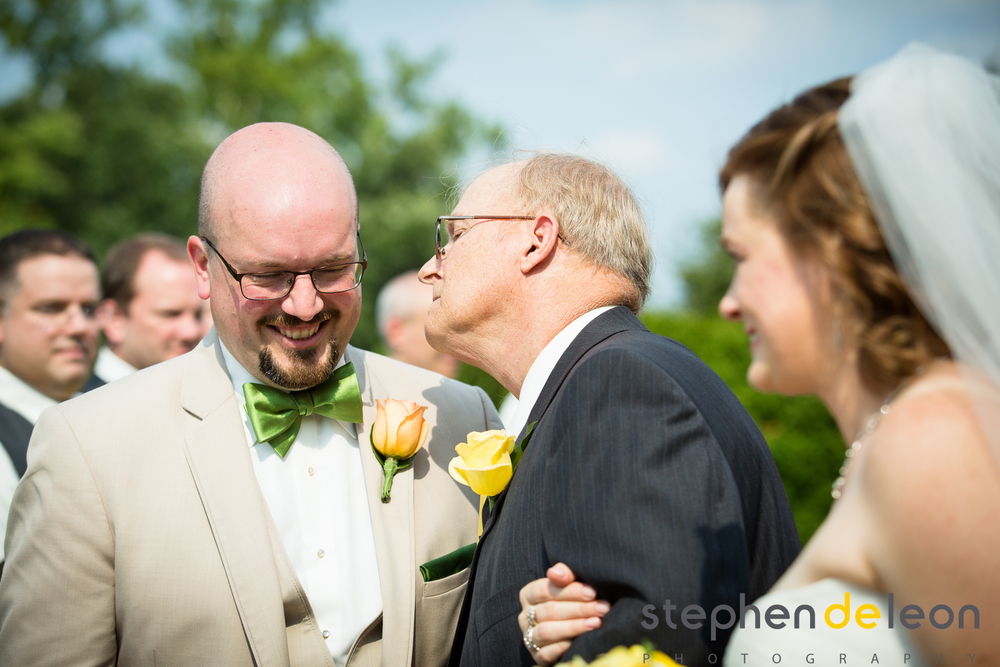 River_Farms_Wedding_028.jpg