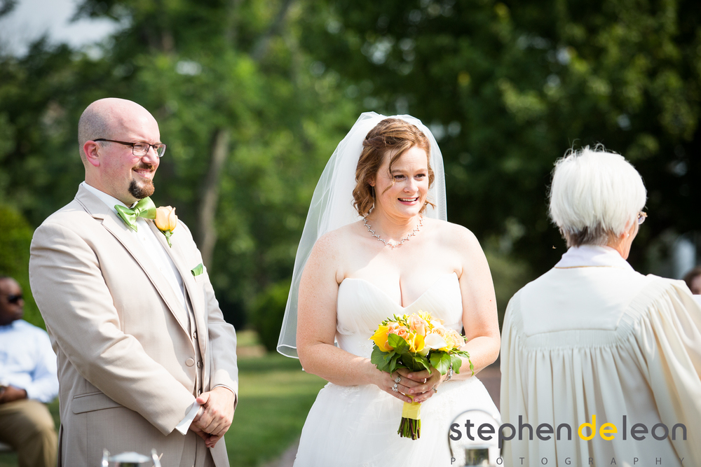 River_Farms_Wedding_030.jpg
