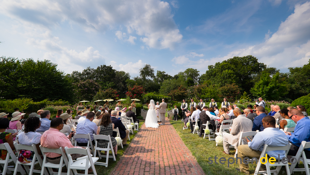 River_Farms_Wedding_031.jpg