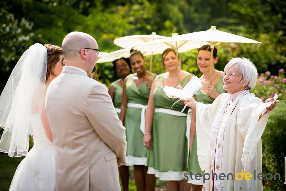 River_Farms_Wedding_032.jpg