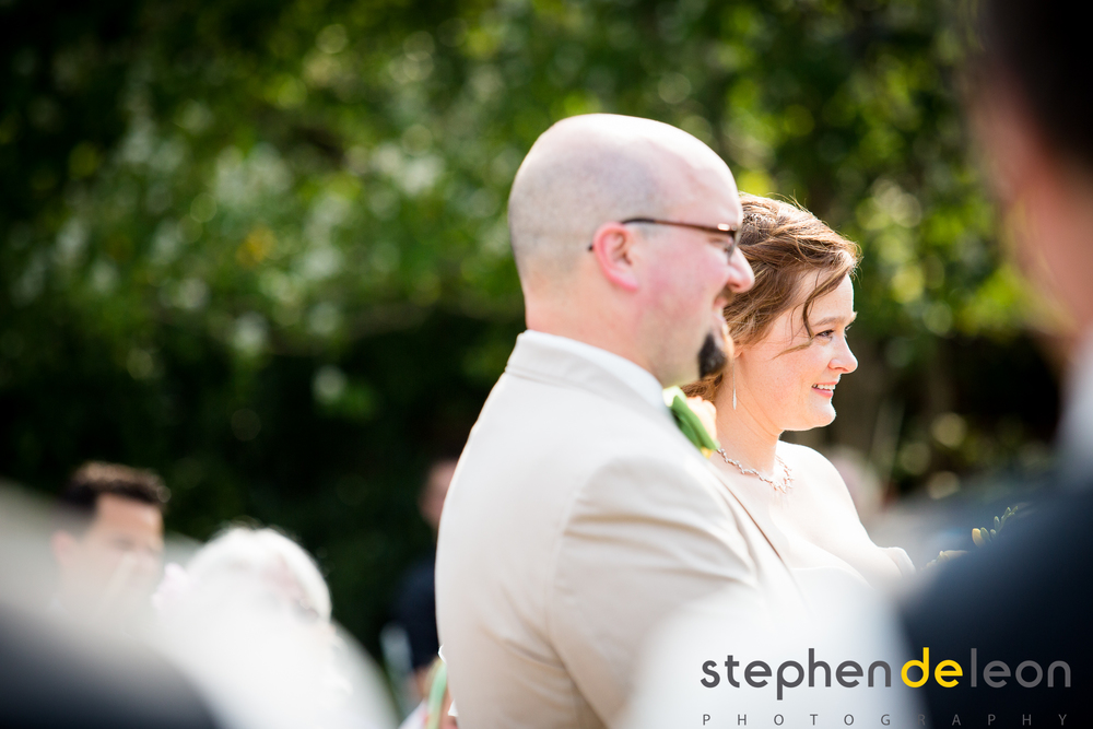 River_Farms_Wedding_033.jpg