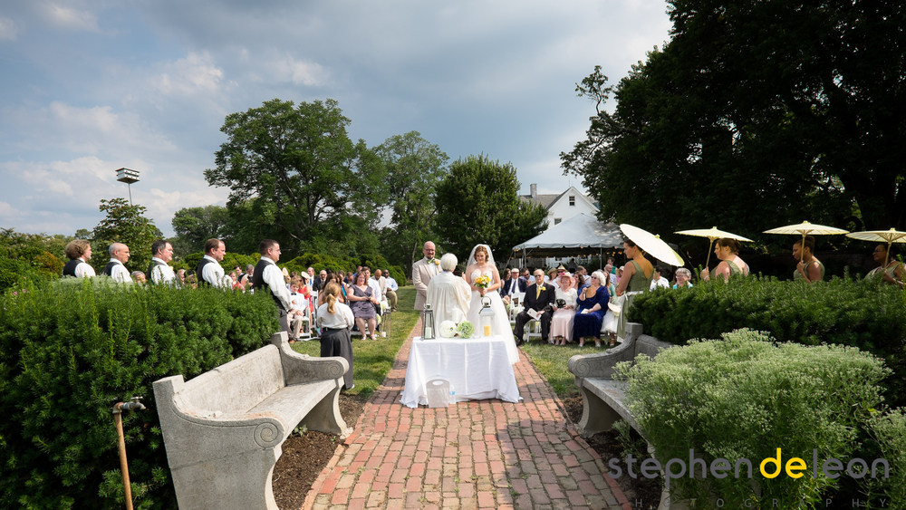River_Farms_Wedding_034.jpg