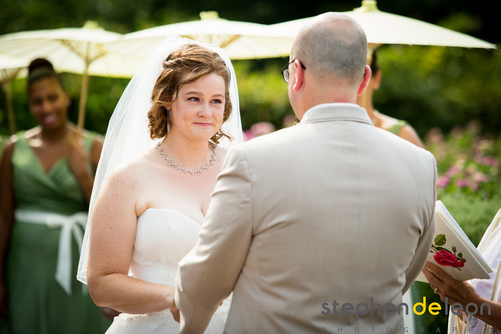 River_Farms_Wedding_035.jpg
