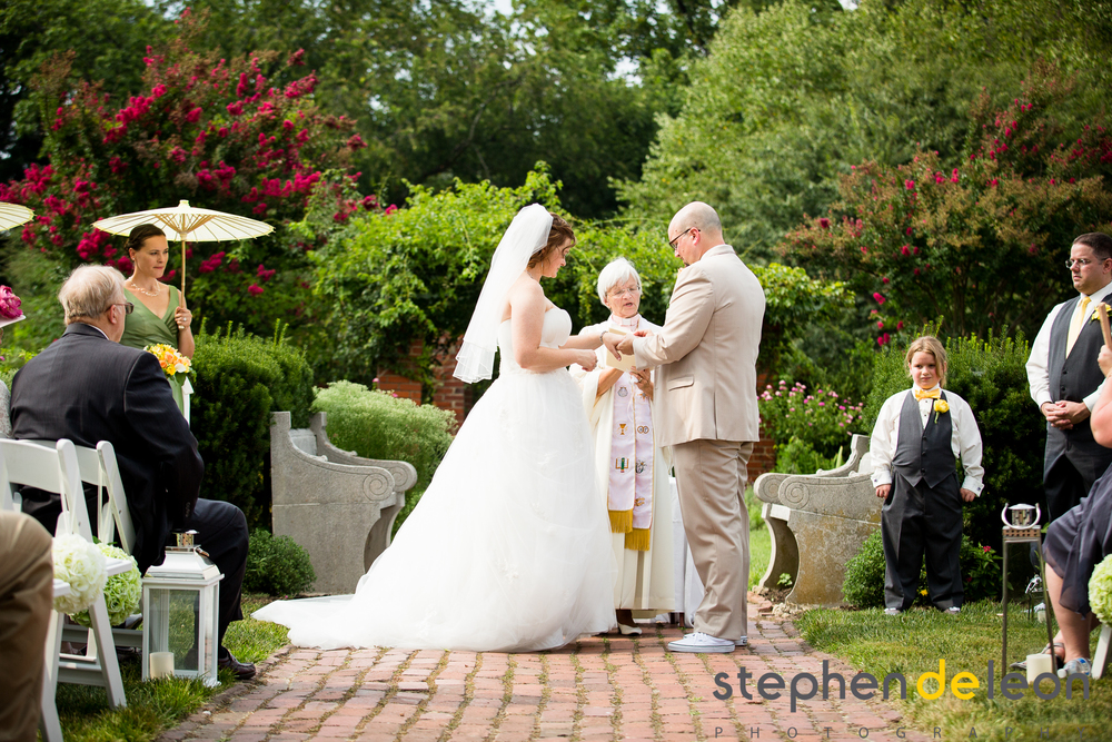 River_Farms_Wedding_036.jpg