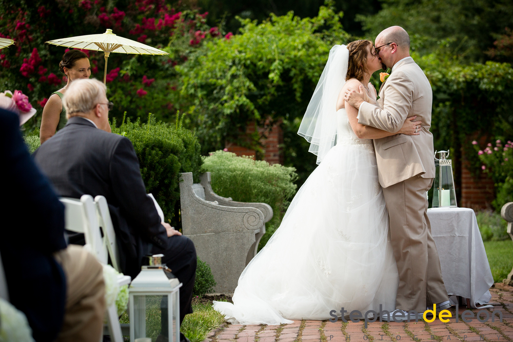 River_Farms_Wedding_038.jpg